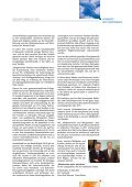 Jahres bericht - Raiffeisenbank Westeifel eG - Seite 3