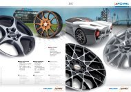 RONAL DEUTSCHLAND RONAL GmbH Werner-von-Siemens ...