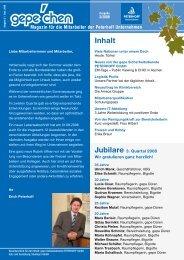 gepechen0208web.pdf (ca. 1 MB) - gepe PETERHOFF