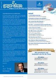 PDF download - gepe Gebäudedienste PETERHOFF GmbH