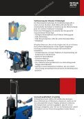 Stationäre Hochdruckreiniger - Seite 3