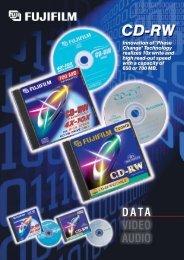 C:\Eigene Dateien\fuji-cdr\cd-rw.cdr - ICEcat.biz