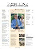 The fall of Murdoch - The Hindu images - Page 3