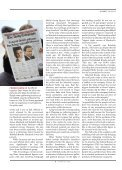 The fall of Murdoch - The Hindu images - Page 6