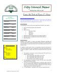 04-27-10 Packet.pdf - City of North Liberty - Page 3