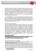 Antiepileptika - Pharmazeutische-Bedenken.de - Seite 2