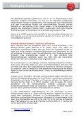 Antiepileptika - Pharmazeutische-Bedenken.de - Seite 3