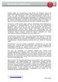 Antiepileptika - Pharmazeutische-Bedenken.de - Seite 4