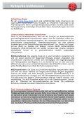 Antiepileptika - Pharmazeutische-Bedenken.de - Seite 5