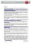 Antiepileptika - Pharmazeutische-Bedenken.de - Seite 6
