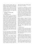 DYNASUIT, an Intelligent Space Countermeasure - ESA - Robotics - Page 3