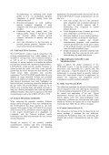 DYNASUIT, an Intelligent Space Countermeasure - ESA - Robotics - Page 5