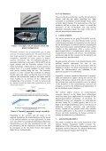 DYNASUIT, an Intelligent Space Countermeasure - ESA - Robotics - Page 7