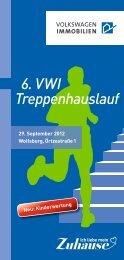 Download Flyer - Treppenhauslauf