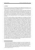 Wilde und Pfahlbauer. Facetten der Analogisierung - ETH ... - Seite 2