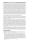 Wilde und Pfahlbauer. Facetten der Analogisierung - ETH ... - Seite 3