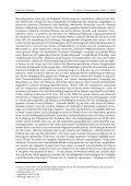 Wilde und Pfahlbauer. Facetten der Analogisierung - ETH ... - Seite 4
