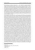 Wilde und Pfahlbauer. Facetten der Analogisierung - ETH ... - Seite 5