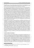 Wilde und Pfahlbauer. Facetten der Analogisierung - ETH ... - Seite 6