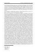 Wilde und Pfahlbauer. Facetten der Analogisierung - ETH ... - Seite 7