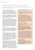 Ausgabe 2|2011 - Hannoversche Volksbank eG - Seite 4