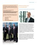 Ausgabe 2|2011 - Hannoversche Volksbank eG - Seite 5