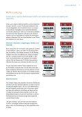 Ausgabe 2|2011 - Hannoversche Volksbank eG - Seite 7