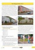 o bauten - Wohnbauten Schwedt - Seite 3