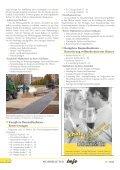 o bauten - Wohnbauten Schwedt - Seite 4