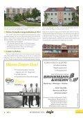 o bauten - Wohnbauten Schwedt - Seite 5