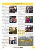 o bauten - Wohnbauten Schwedt - Seite 7