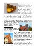 LT3G0005 - Biblische Reisen - Seite 2