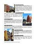 LT3G0005 - Biblische Reisen - Seite 3