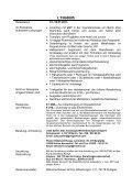 LT3G0005 - Biblische Reisen - Seite 4