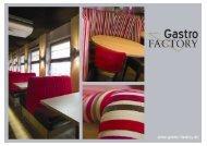 2010-06-01_Katalog-Ohne Preise2 - Gastro Factory Rostock