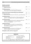 Nr. 12 vom 10. August 2011 - Binz - Seite 2