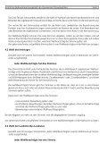 Nr. 12 vom 10. August 2011 - Binz - Seite 5