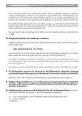 Nr. 12 vom 10. August 2011 - Binz - Seite 6