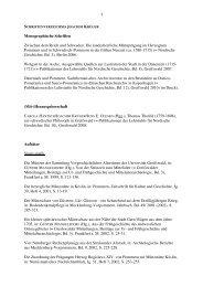 Publikationen Dr. phil. Joachim Krüger (pdf)
