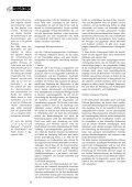 Download lag-report 06 (2004) - Landesarbeitsgemeinschaft ... - Page 7