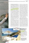 Die Finanzierung einer Ferienimmobilie ist dank ... - FeWo-direkt - Seite 2