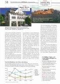 Die Finanzierung einer Ferienimmobilie ist dank ... - FeWo-direkt - Seite 3