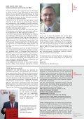 AWO Migration - AWO Rheinland - Seite 3
