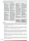 AWO Migration - AWO Rheinland - Seite 4