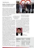 AWO Migration - AWO Rheinland - Seite 5