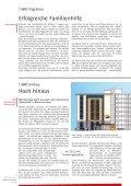 AWO Migration - AWO Rheinland - Seite 6