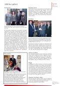 AWO Migration - AWO Rheinland - Seite 7