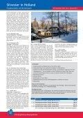 s - Christophorus-Reisedienst - Seite 4
