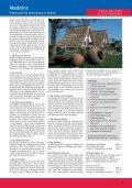 s - Christophorus-Reisedienst - Seite 5