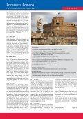 s - Christophorus-Reisedienst - Seite 6